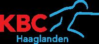 KBC Haaglanden